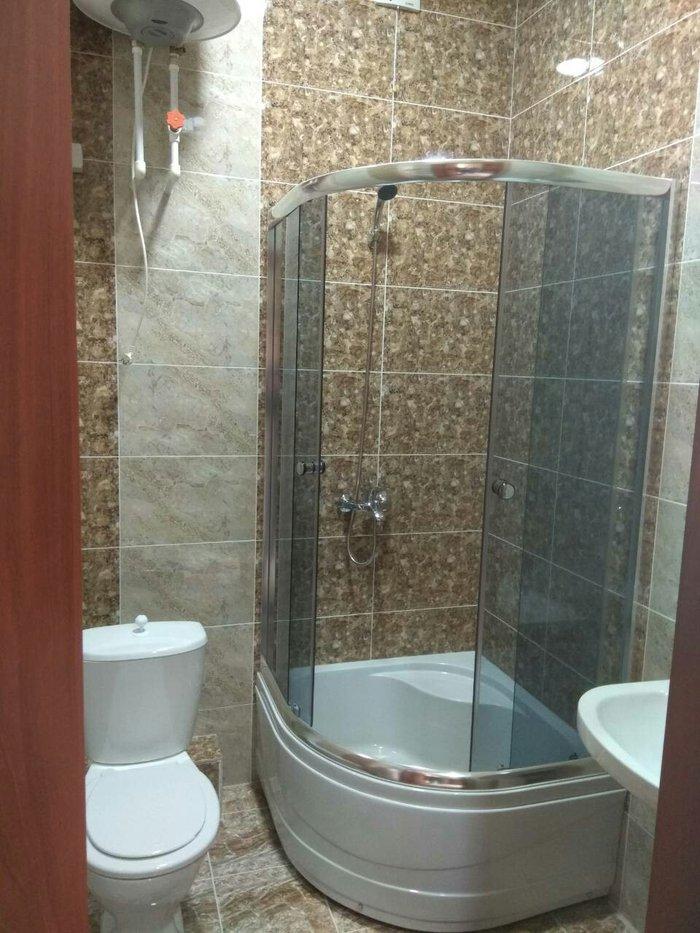 Сдается 1 комнатная квартира со всеми удобствами в хорошем состоянии.. Photo 6