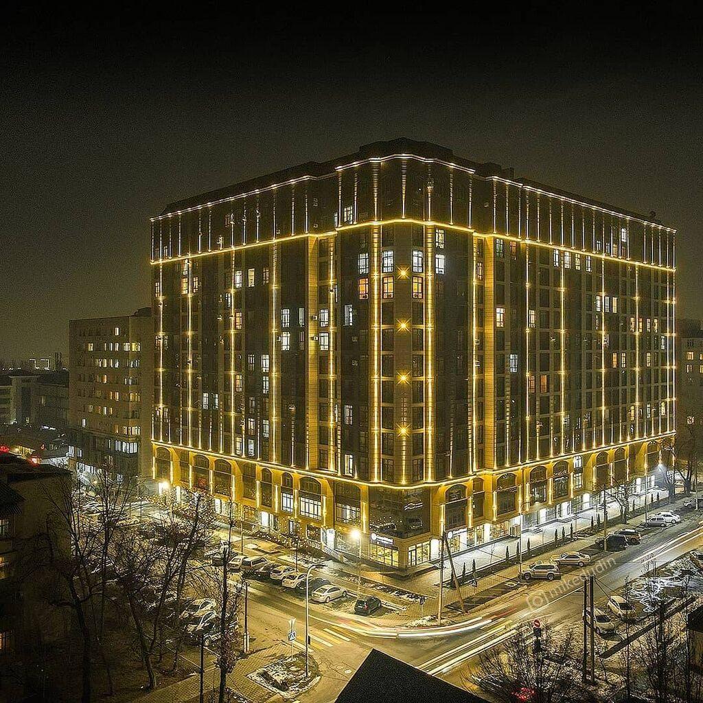Продается квартира: Элитка, Филармония, 3 комнаты, 110 кв. м: Продается квартира: Элитка, Филармония, 3 комнаты, 110 кв. м