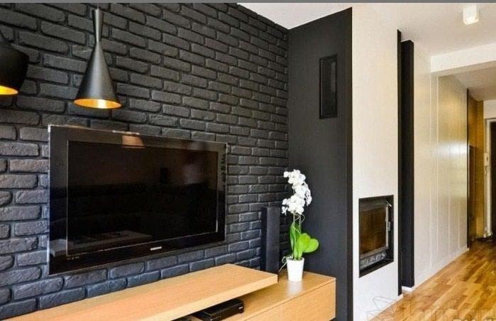 Декоративные кирпич(гипсовая плитка искусственный камень и  балесины . Photo 1