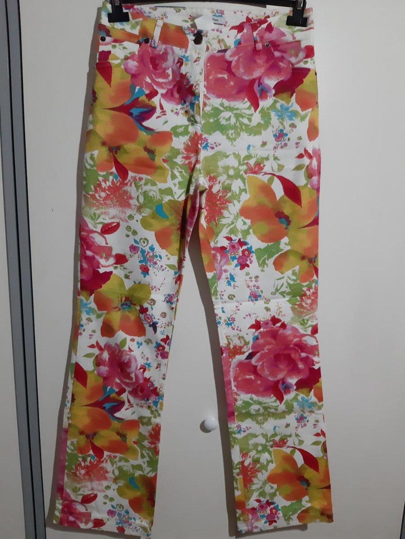 Zenske pantalone Broj 40
