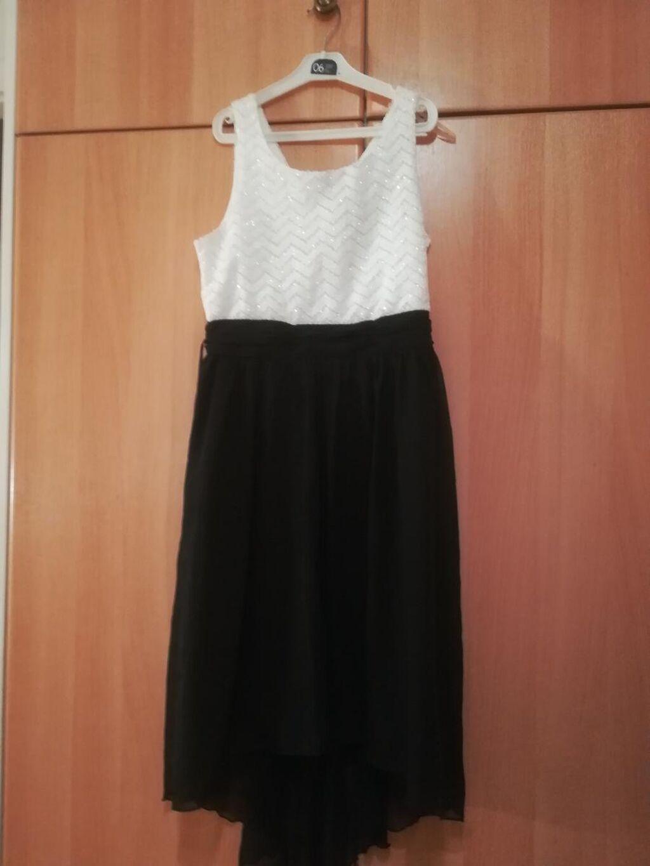 Παιδικο φόρεμα νούμερο 14