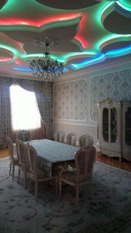 Satış Evlər vasitəçidən: 420 kv. m, 6 otaqlı. Photo 8