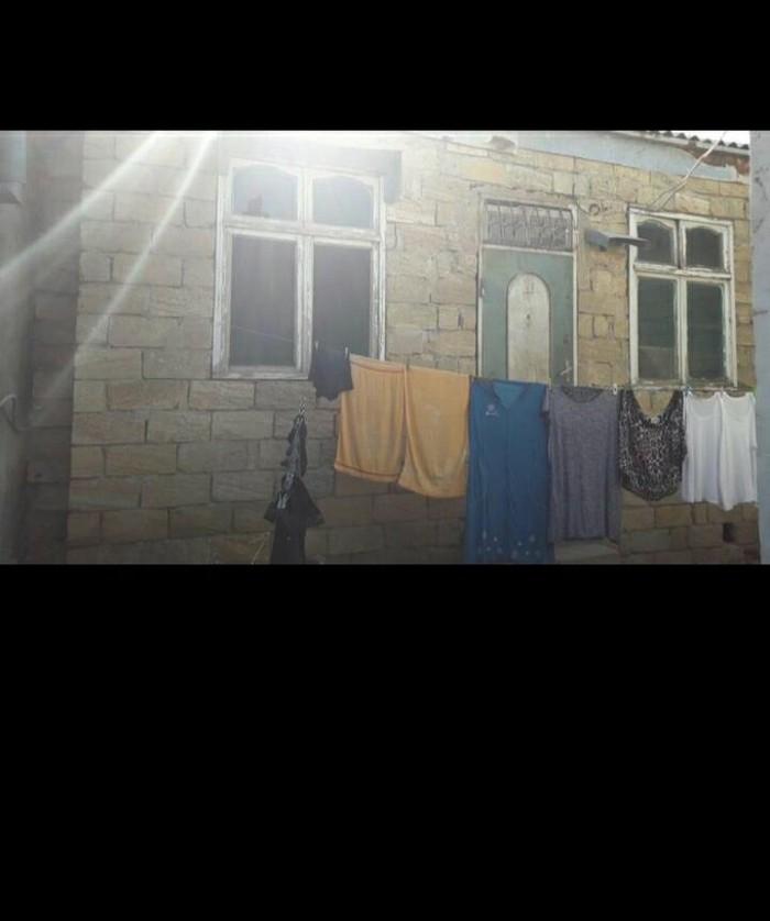 Satış Evlər mülkiyyətçidən: 60 kv. m., 2 otaqlı. Photo 7