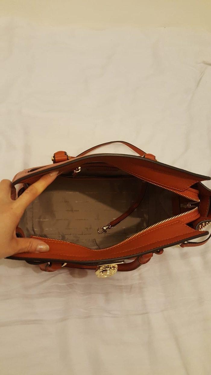 59885f173129 продаю оригинал сумку Michael Kors ..куплен в англии .. - Договорная ...