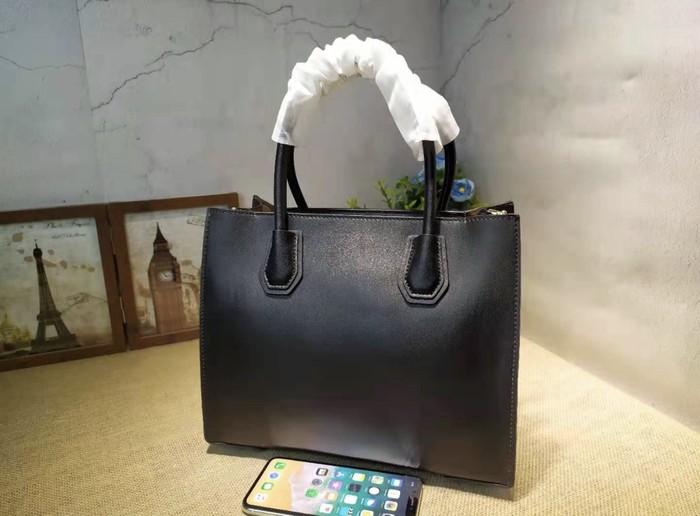 Женская сумочка. Photo 3