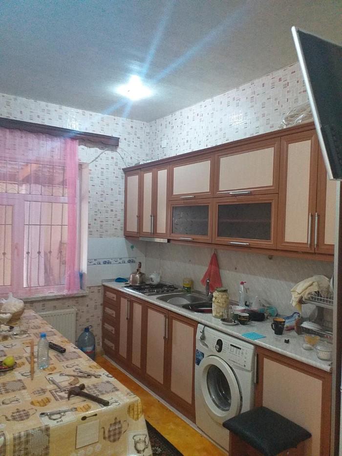 Satış Evlər vasitəçidən: 110 kv. m., 4 otaqlı. Photo 5