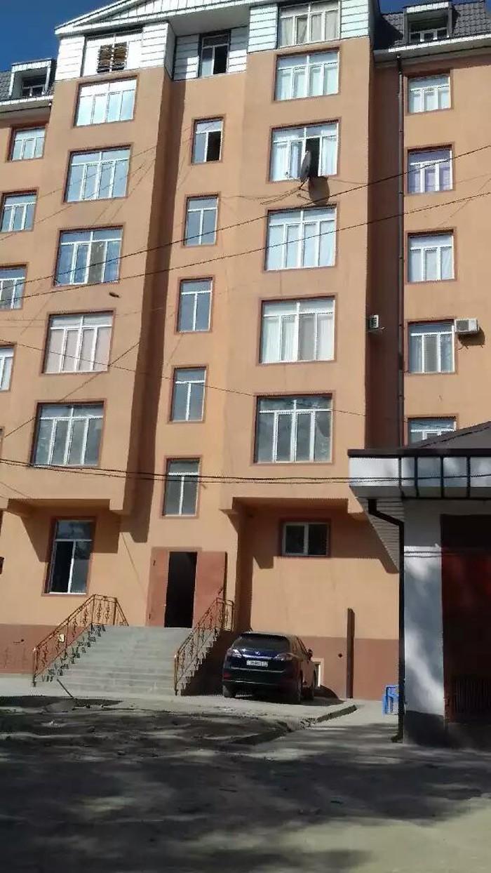 Продается квартира: 2 комнаты, 70 кв. м.,. Photo 5