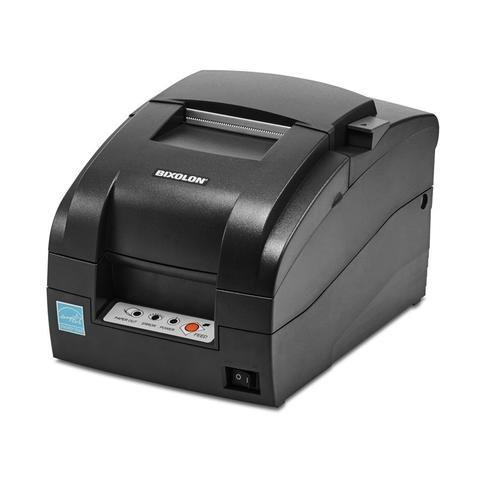 Огромный выбор чек принтеров . Photo 0