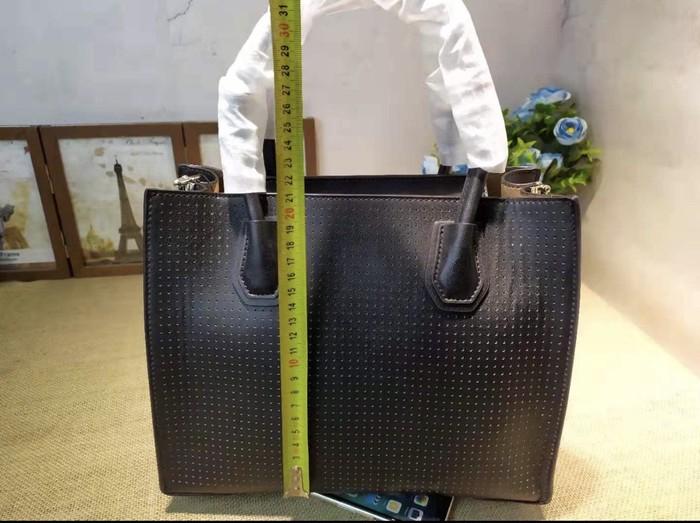 Женская сумочка. Photo 2