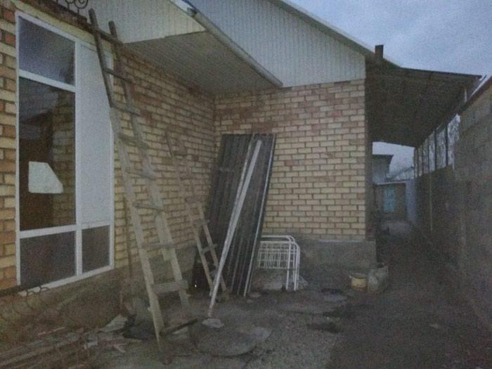 Продажа Дома : 120 кв. м., 4 комнаты. Photo 7