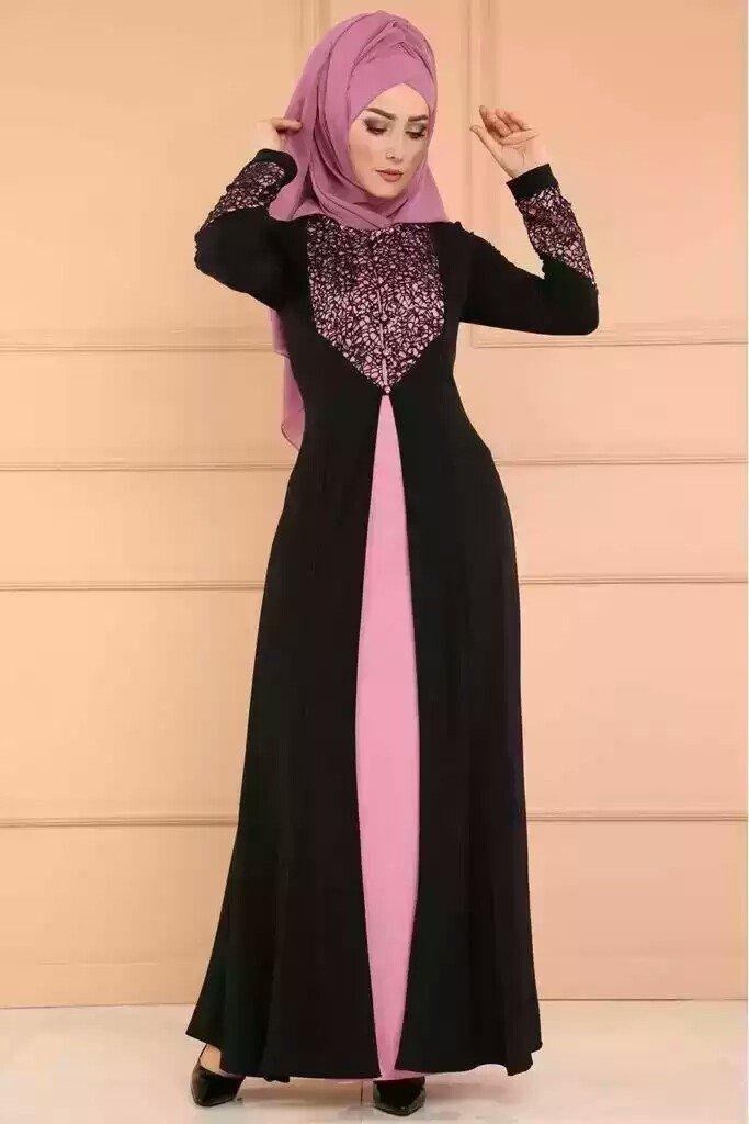 Турецкое платье 38,42,44,46 размеры в наличии в Худжанд