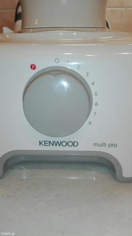 ΜΙΞΕΡ kenwood 800w
