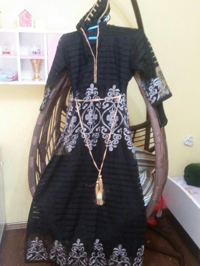 Курта размер 50 52 нав аз хаж овардаги в Душанбе