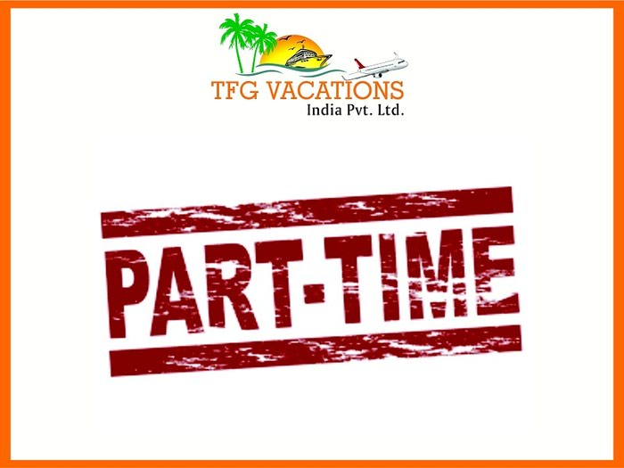 TFG is Hiring Over 200 Work From Home Positions With Benefits in Ratnanagar