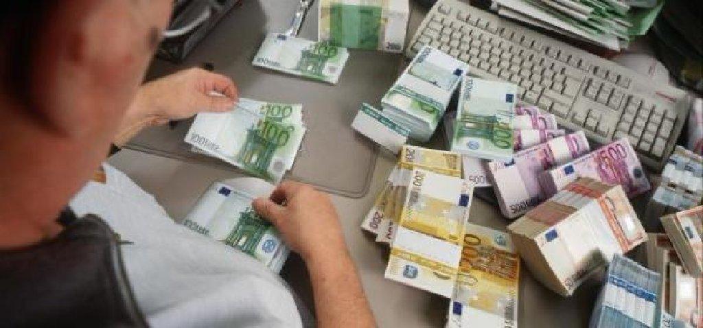 Финанси, инвестиции или личен заем (E-mail: sfinance