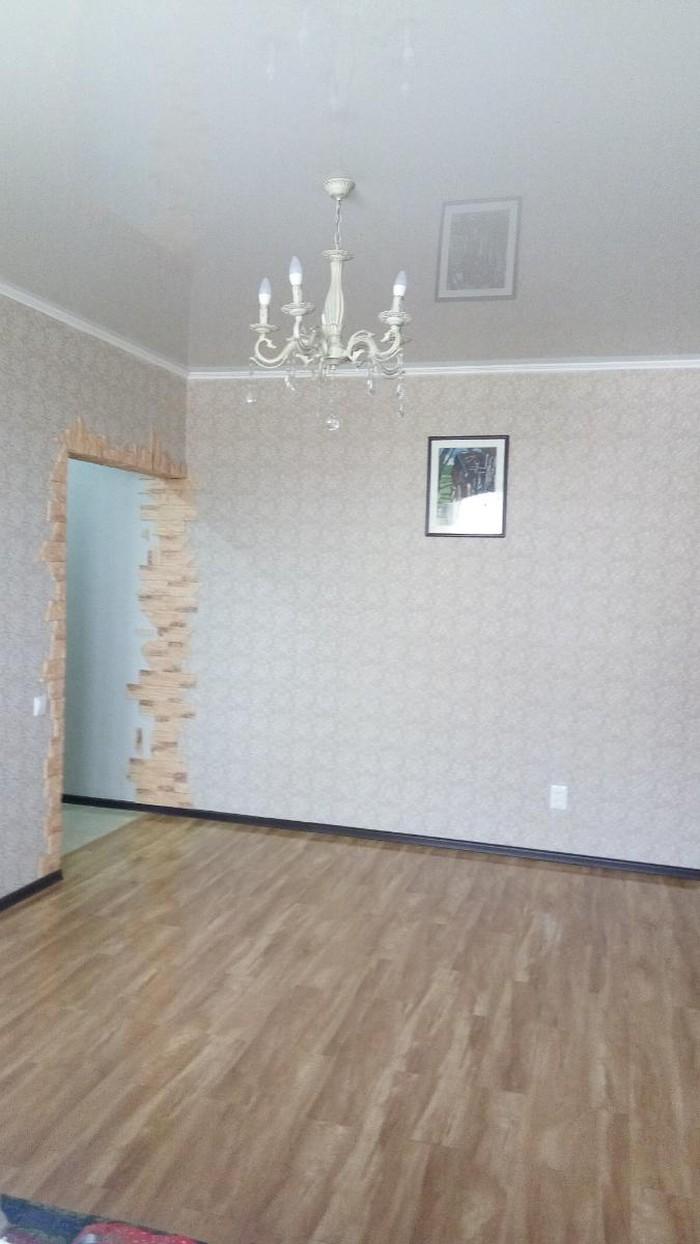 Продается квартира: 2 комнаты, 57 кв. м., Лебединовка. Photo 0