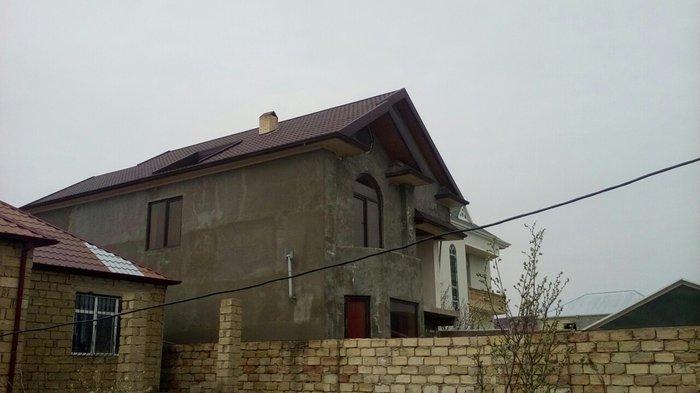 Xırdalan şəhərində Həyət evi təcili satılır. Masazır, yeni bakı yaxınlığında