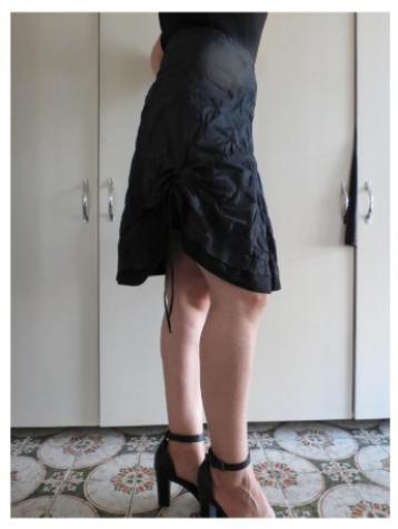 ***Yessica*** suknja XL