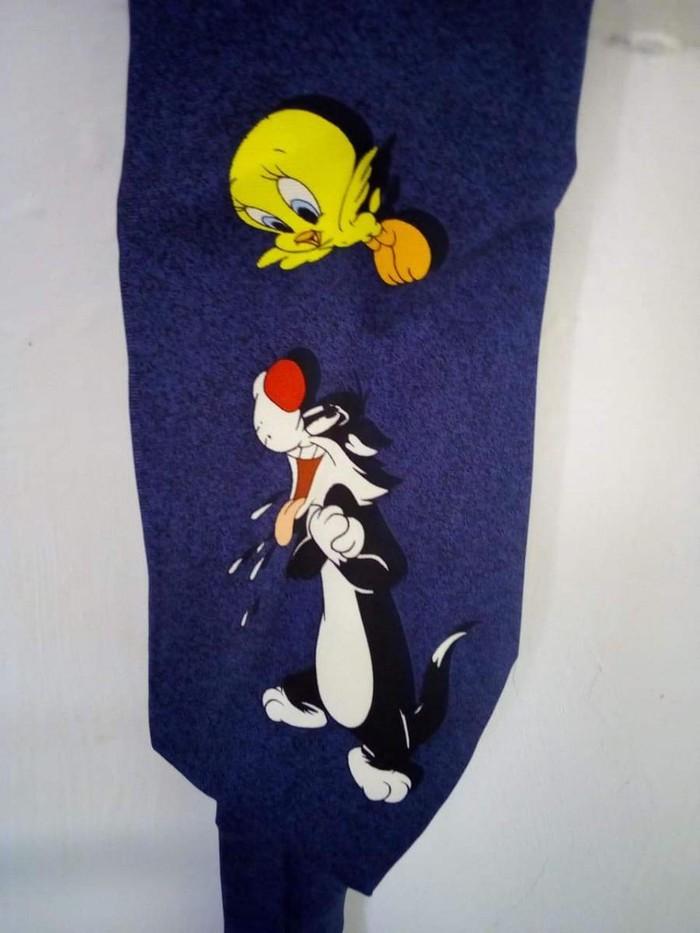 Γραβάτα σαν καινούργια τιμή : 3€ σε Θήρα