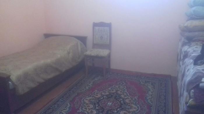 Satış Evlər : 72 kv. m., 3 otaqlı. Photo 4