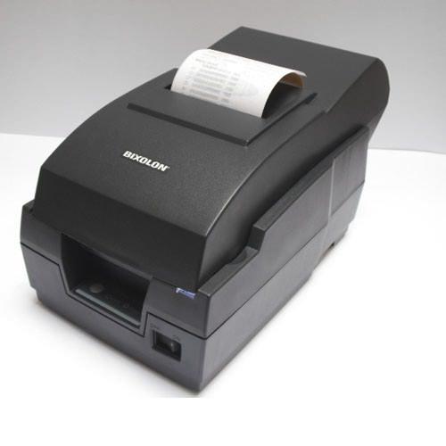 Огромный выбор чек принтеров . Photo 5