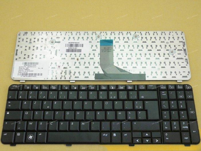 Bakı şəhərində Hp cq61 keyboard rus ingilis herfli qiymete qurashdirma daxil deyil st