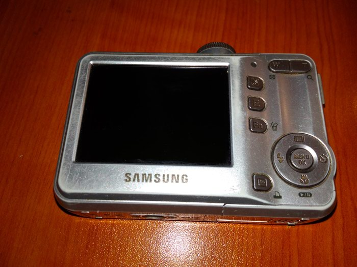 Продам фотоаппарат 1200сом...... Photo 2