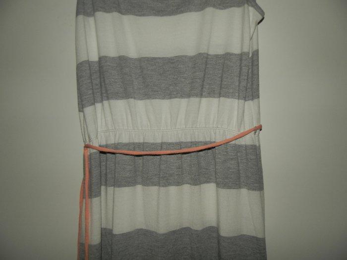 Medium μακρυ φορεμα φορεμενο μονο 2 φορες. Photo 1