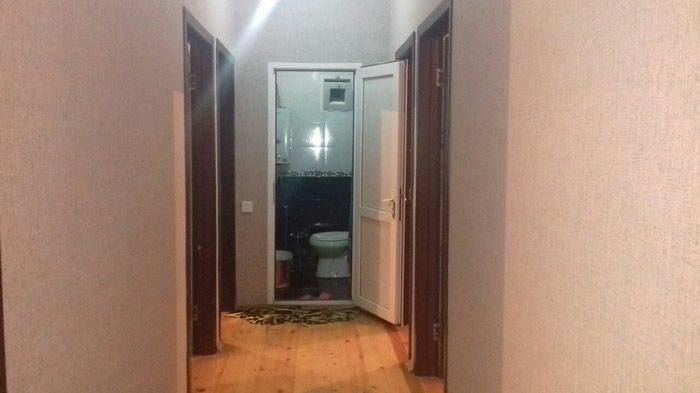 Satış Evlər : 120 kv. m., 3 otaqlı. Photo 2