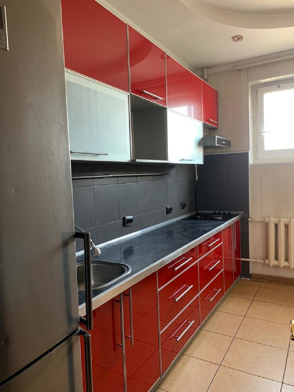 Сдается квартира: 4 комнаты, 88 кв. м, Бишкек