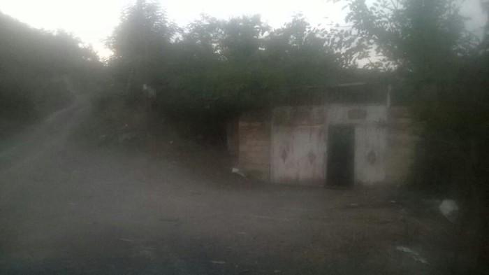 Satış Evlər mülkiyyətçidən: 0 kv. m., 3 otaqlı. Photo 3