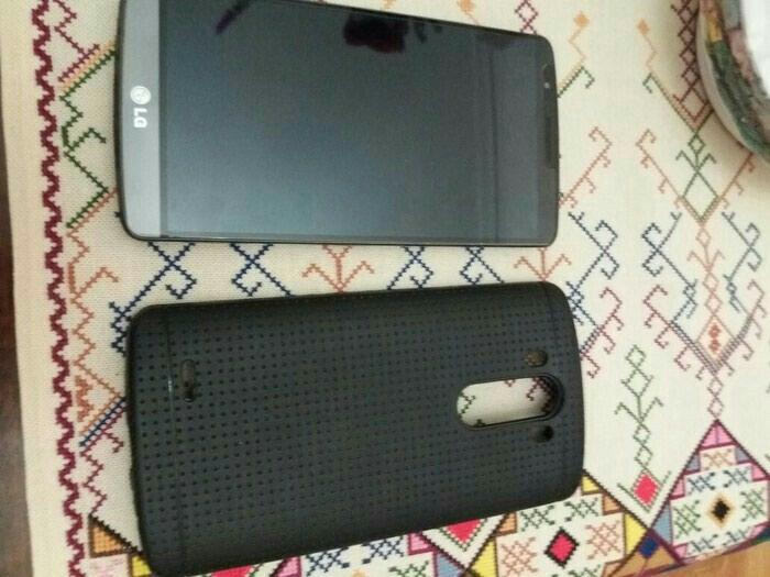 Πωλείται  LG g3 D855 ,3 ram,32gb μνήμη και. Photo 6