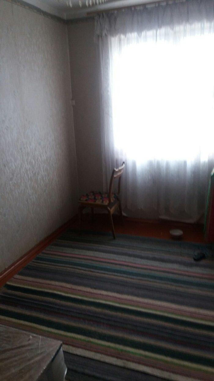 Сдаётся в аренду квартира в 34 Мкр 3 комнатная на 3 этаже.. Photo 0