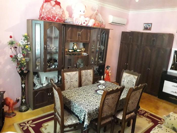 Apartment for sale: 3 υπνοδωμάτια, 120 sq. m., Αθήνα. Photo 2