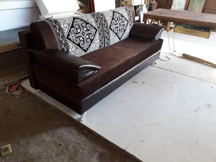 Мебель диван. Photo 3