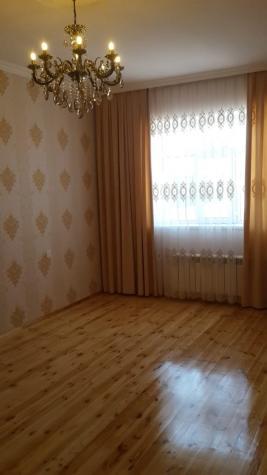 Satış Evlər mülkiyyətçidən: 100 kv. m., 3 otaqlı. Photo 5