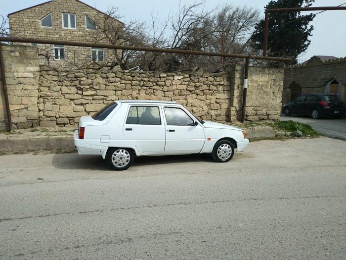 ZAZ 1103 Slavuta 2005. Photo 5