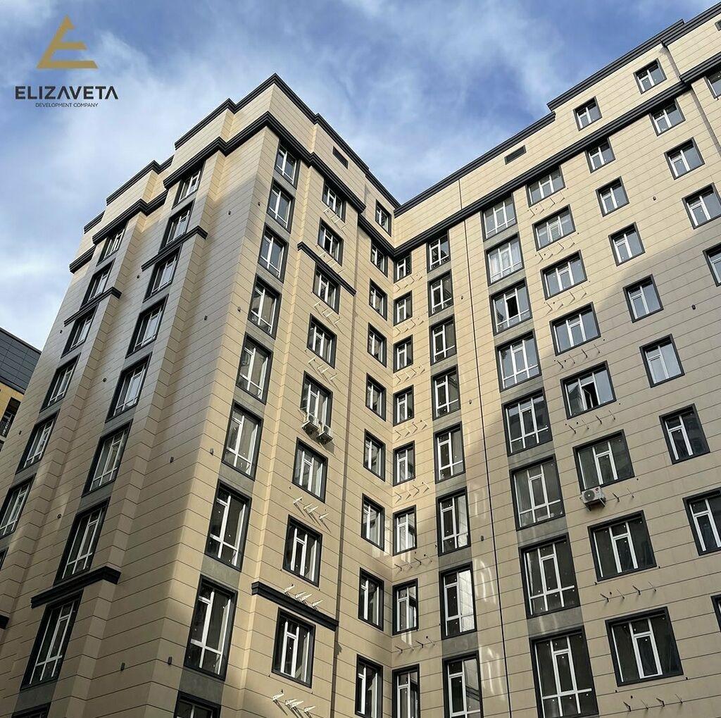 Продается квартира: Элитка, 2 комнаты, 72 кв. м: Продается квартира: Элитка, 2 комнаты, 72 кв. м