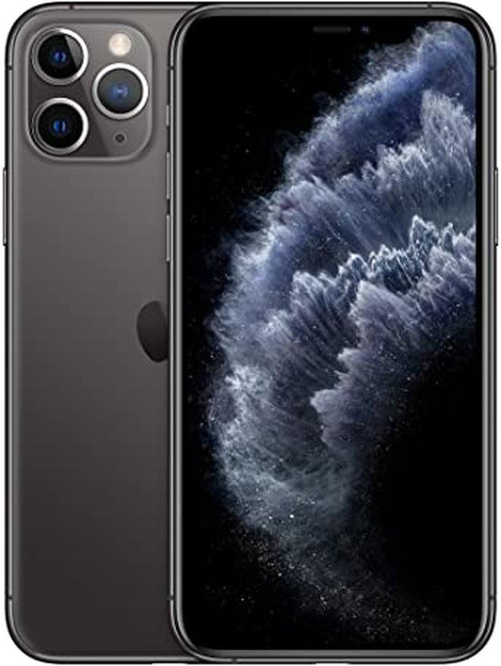 Apple iphone pro 11 brand new unlocked sim free original
