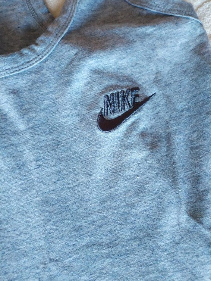 Μπλούζα Nike, SIZE  x-small. Photo 1
