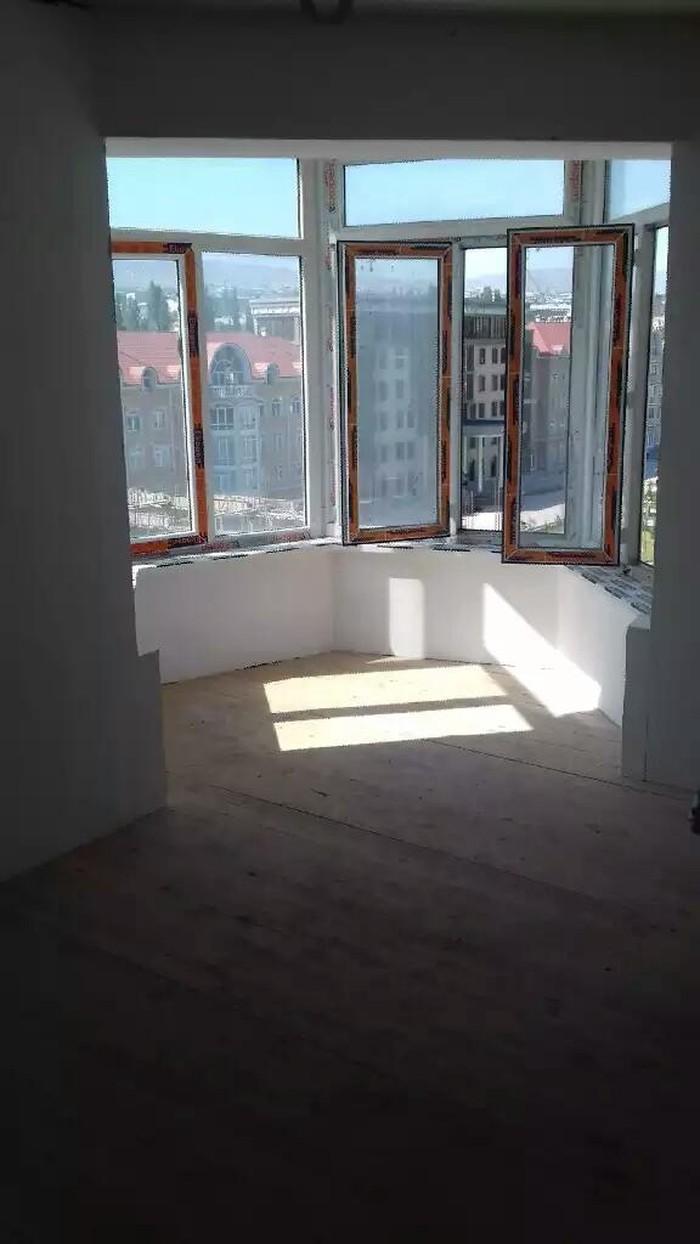 Продается квартира: 2 комнаты, 70 кв. м.,. Photo 2