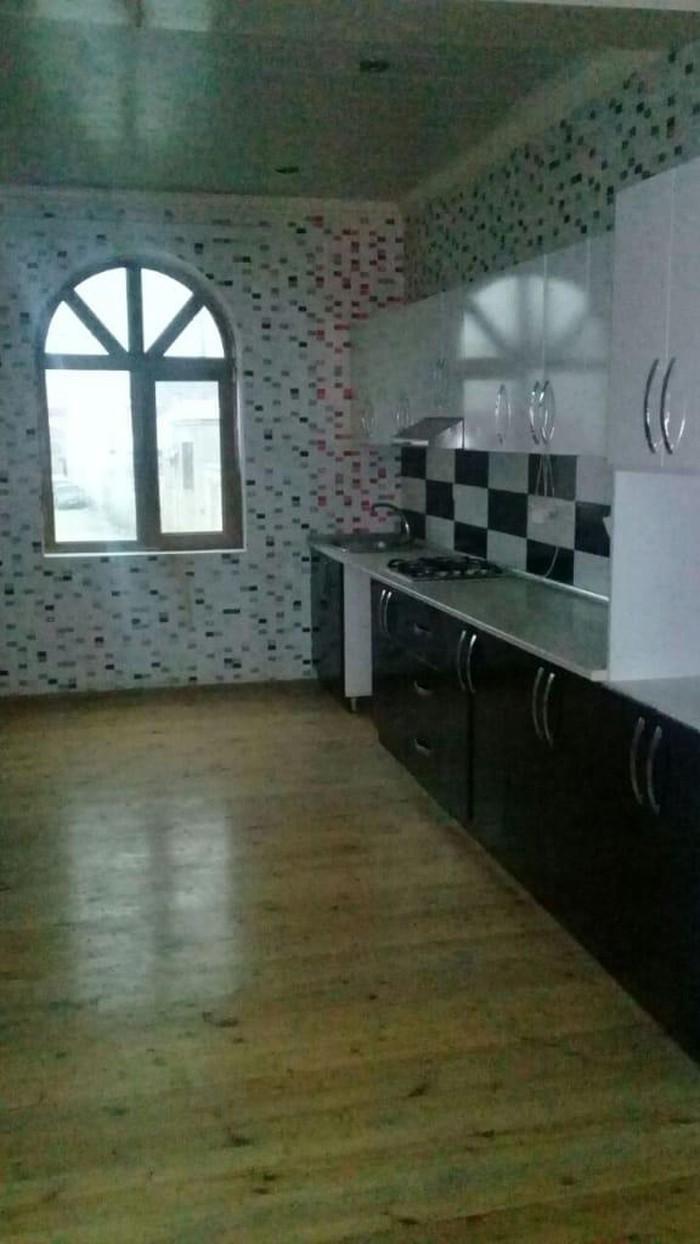 Satış Evlər vasitəçidən: 300 kv. m., 6 otaqlı. Photo 5