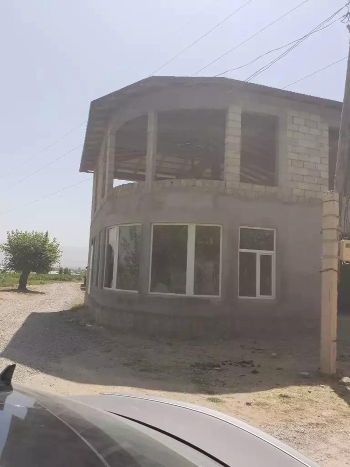 Продается квартира: 2 комнаты, 40 кв. м., Душанбе. Photo 0
