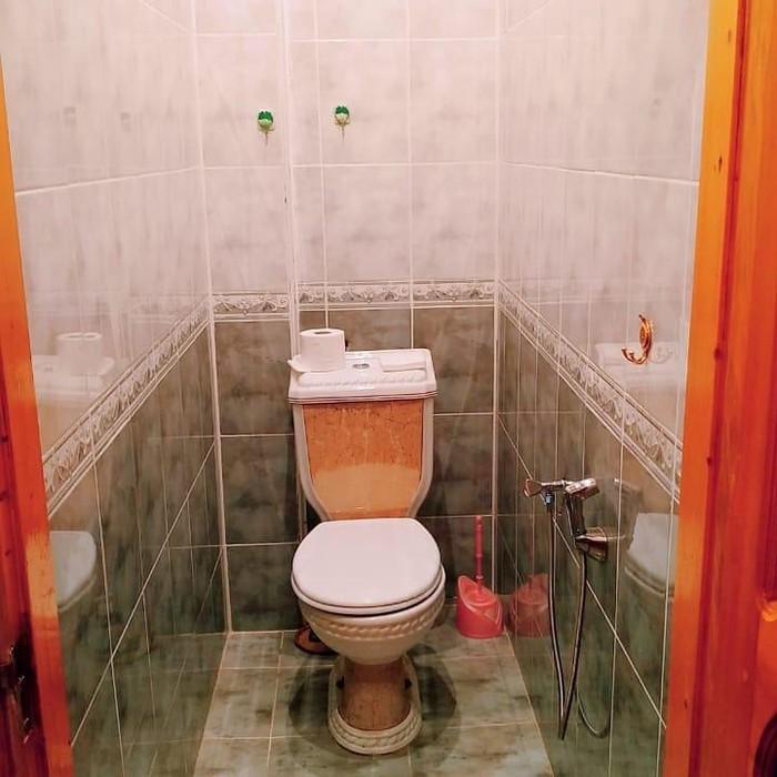 Mənzil satılır: 4 otaqlı, 110 kv. m., Sumqayıt. Photo 2