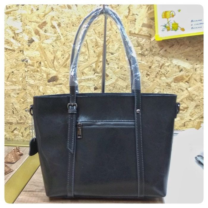 616c15d4b07e Женская сумка из НАТУРАЛЬНОЙ кожи for 1350 KGS in Бишкек: Handbags ...
