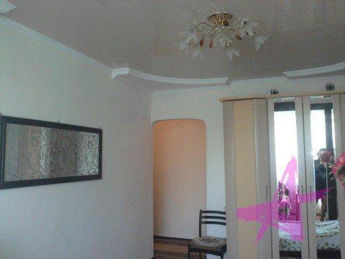 Открылся новый хостел. в г. кант. центр. в Кант