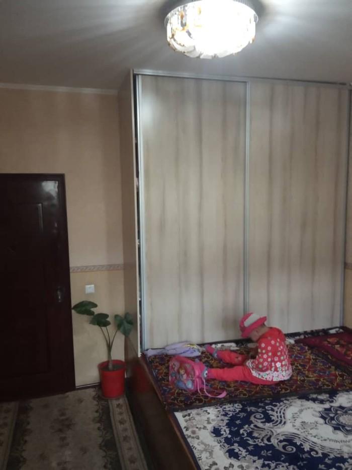 Продается квартира: 3 комнаты, кв. м., Ош. Photo 6