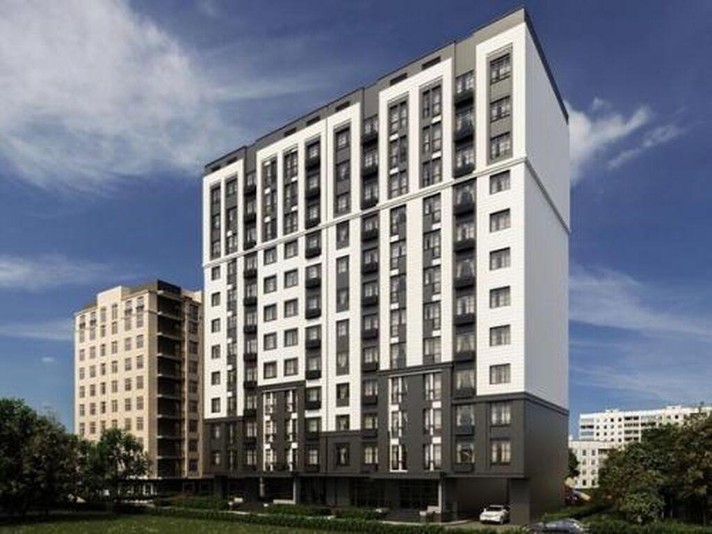 Продается квартира: Элитка, Восток 5, 2 комнаты, 71 кв. м: Продается квартира: Элитка, Восток 5, 2 комнаты, 71 кв. м