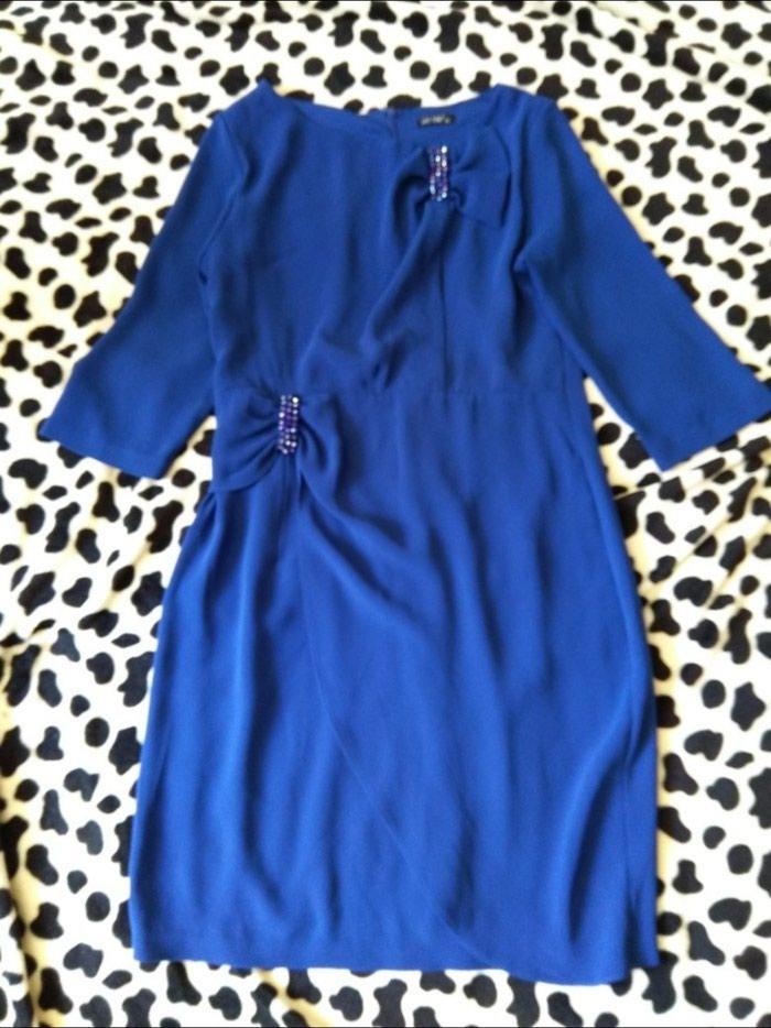 Платье Турция, 44-46 размера состояние отличное. Photo 0