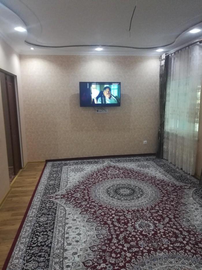 Продается квартира: 3 комнаты, 90 кв. м., Душанбе. Photo 3